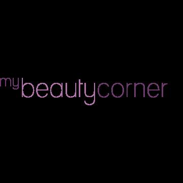 my beauty corner