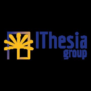 ithesia group