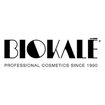 biokale
