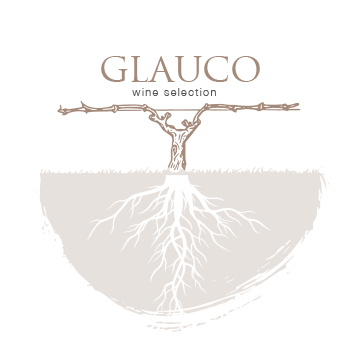 glauco wine selection