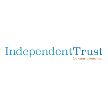 independent trust