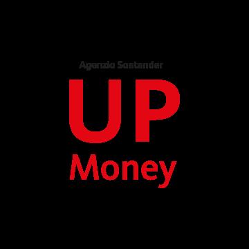 up money