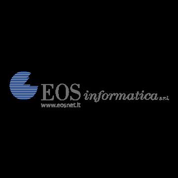 eos informatica