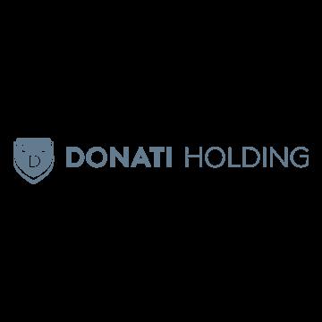 donati holding