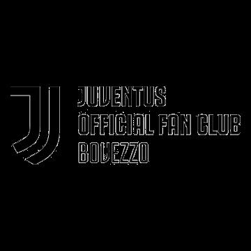 juventus club bovezzo