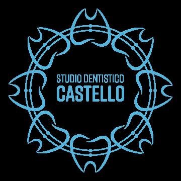 studio dentistico castello
