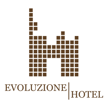 evoluzione hotel