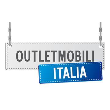 outlet mobili
