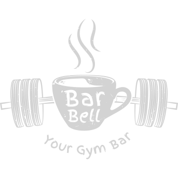 bar-bell