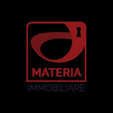 immobiliare2020
