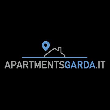 Apartment Garda