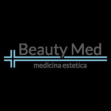 Beauty Med